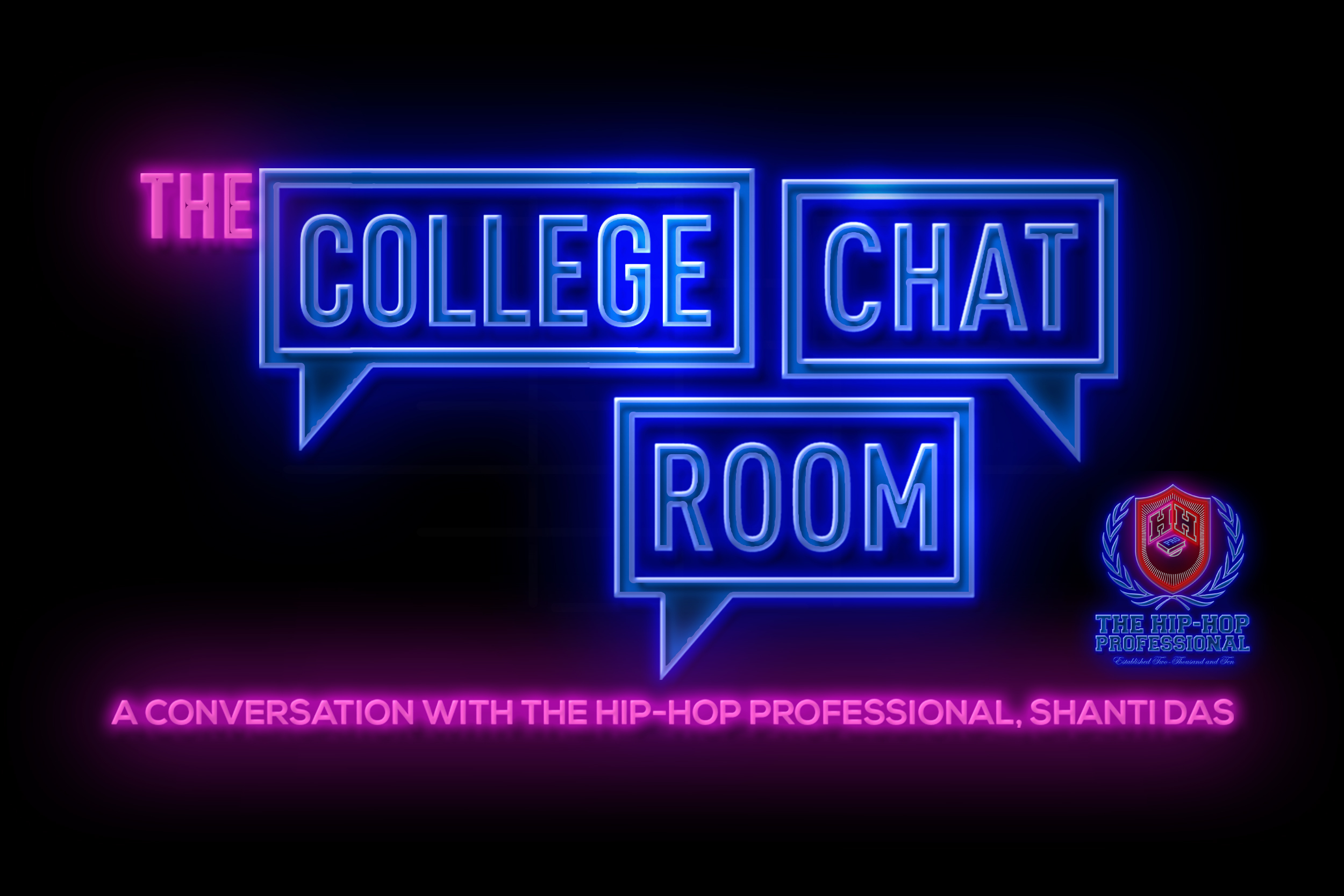 college chat rooms