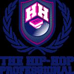 hiphoppro_logo_final