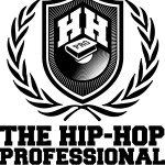 hiphoppro_logo_final_blk