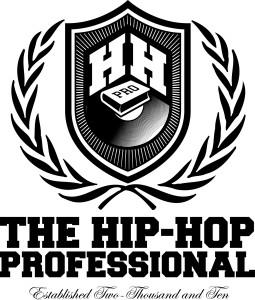 hiphoppro_logo_final_blk