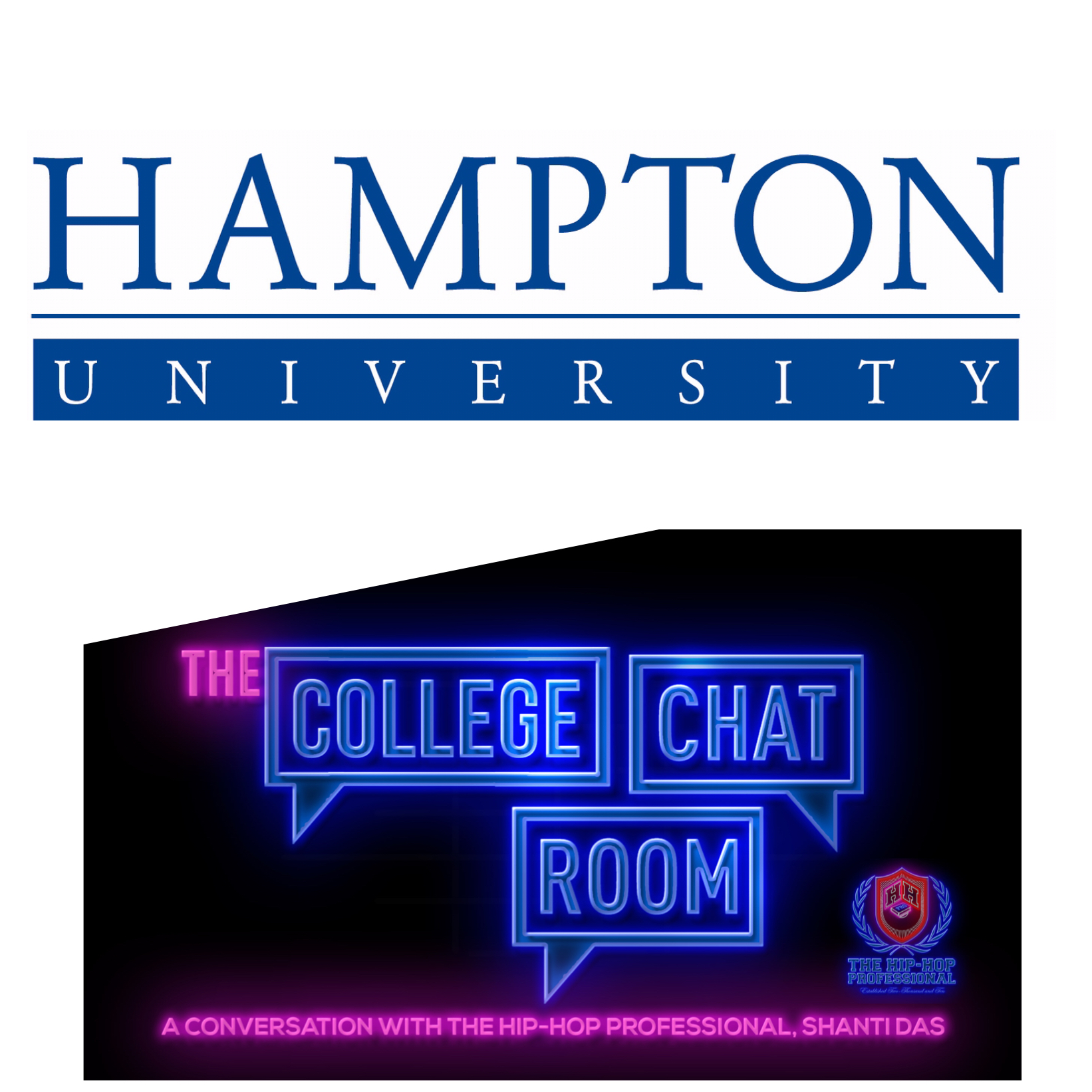 college chatrooms